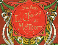 Collection Jules Verne